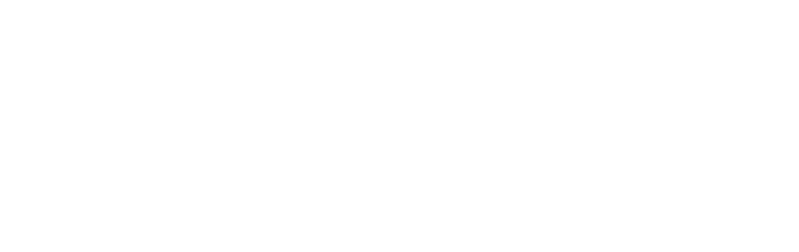 Les Déterminés