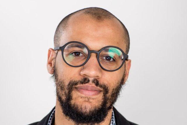 Jean-Charles Chibon, Promo 4 Les Déterminés Paris